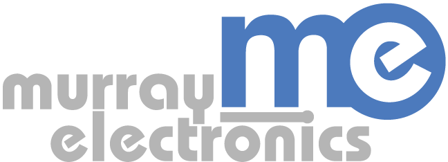 Murray Electronics